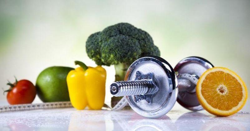 Miért barátja a kalóriatáblázat a diétázóknak?